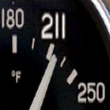 Fahrenheit211