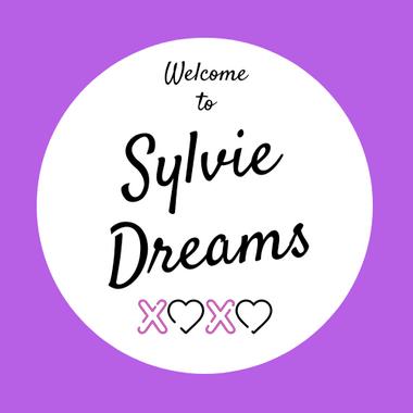 Sylviedreams