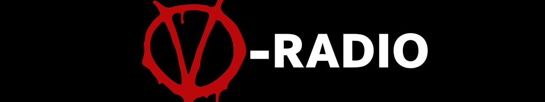 V-RADIO profile