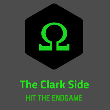 The Clark Side
