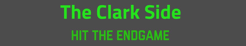 The Clark Side profile
