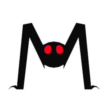 Monster_Sam