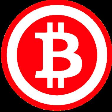 Crypto Tamil