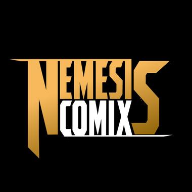 Nemesiscomix