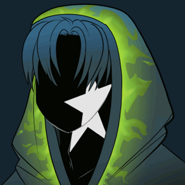 Astro Kaen