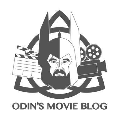 Odin's Movie Blog