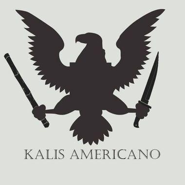 Kalis Americano