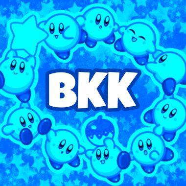 BlueKirbyKerfuffle