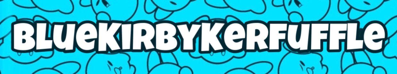 BlueKirbyKerfuffle profile