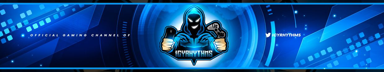 IcyRhythms profile