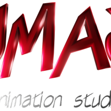 JMAS aniamtion studio