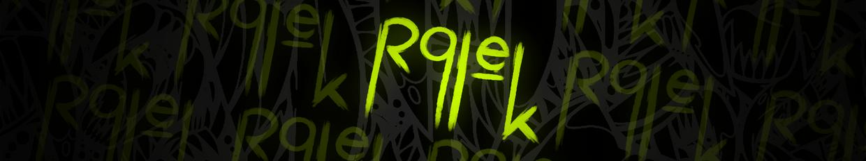 Ralek profile