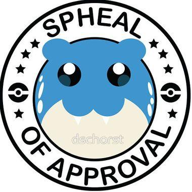 DaSphealDeal