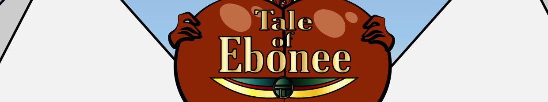 Tales of Queen Ebonee profile