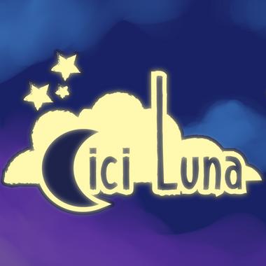 CiciLuna