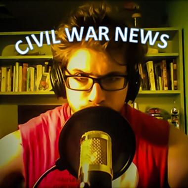 Civil War News