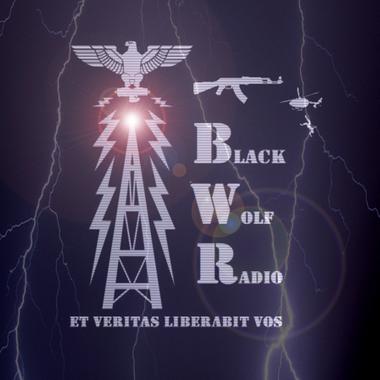 Black Wolf Radio