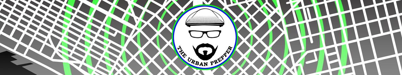 The Urban Prepper profile