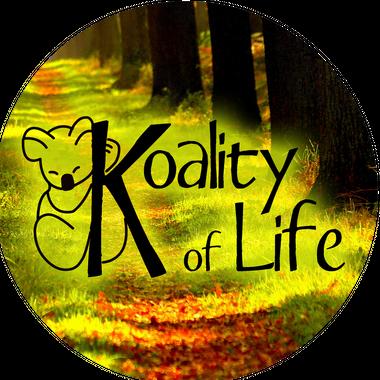 Koality of Life