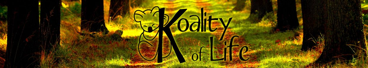 Koality of Life profile