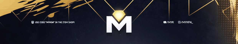 Myk profile