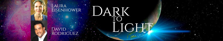 Dark to Light profile