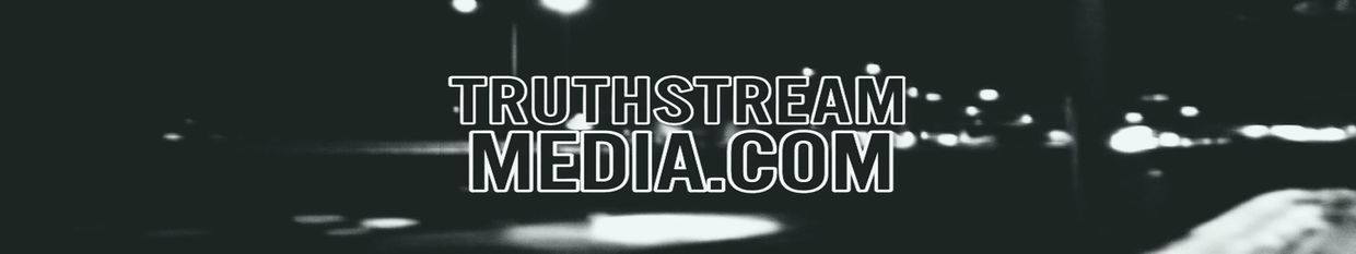 TruthstreamMedia profile