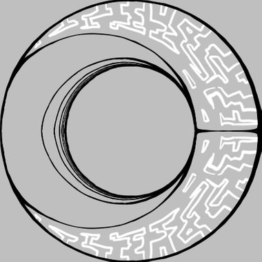 GreyCore Draws