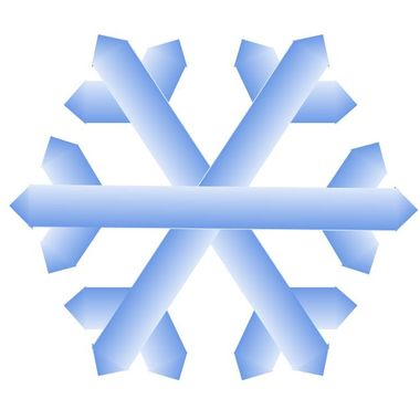 Ice Physics