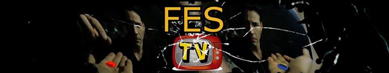 FES TV profile