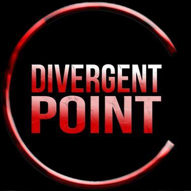 Divergent Point