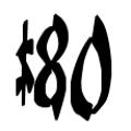 4a917cef 704f 419a bb65 b275dbc68a07 120x120 8x23 115x116