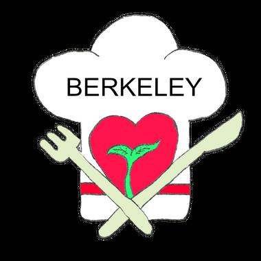 BerkeleyChefs
