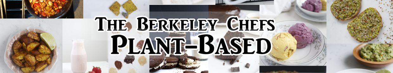 BerkeleyChefs profile