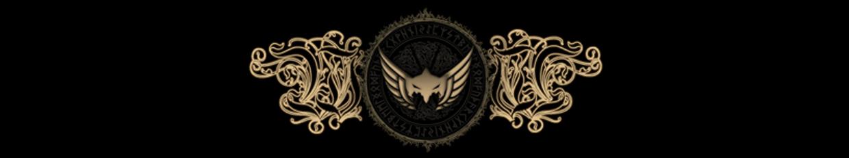 Wiking Wings profile