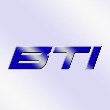 BTI Podcast