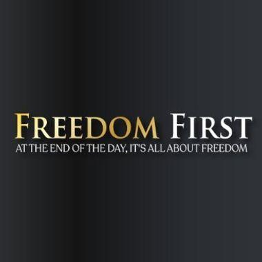 Freedom First Media