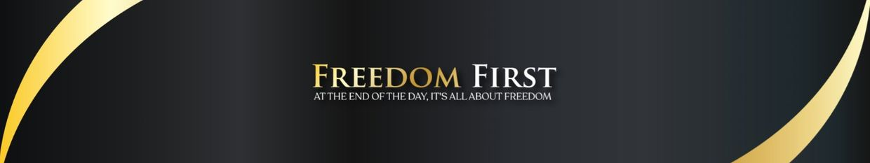 Freedom First Media profile