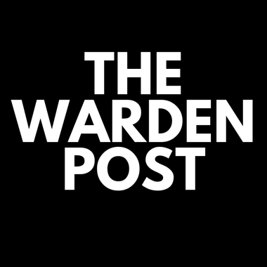 The Warden Post