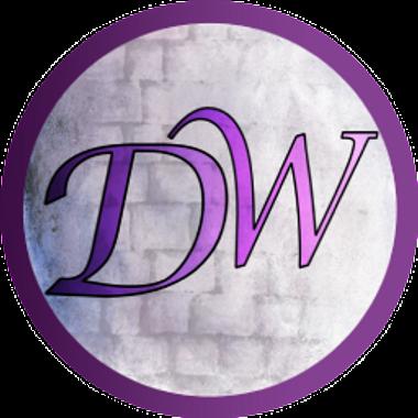 Dungeon Weaver