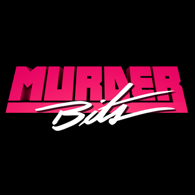 Murderbits