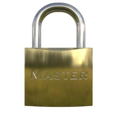 Lock-Master