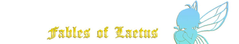 Laetus profile
