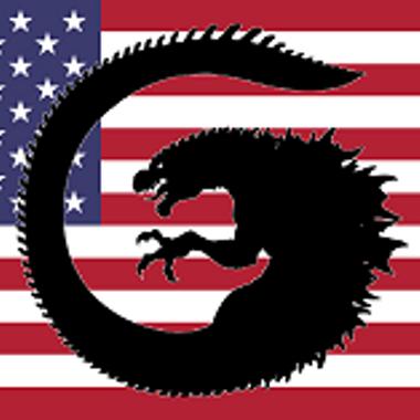 The Kaiju Conservative