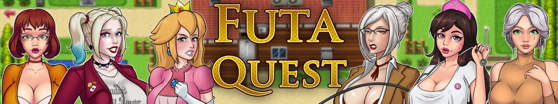 FutaBox profile