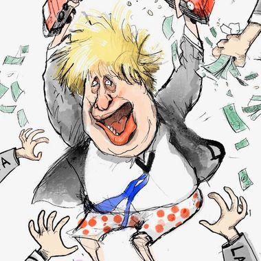 LindseyDearnleyCartoons