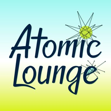 Atomic Lounge Podcast