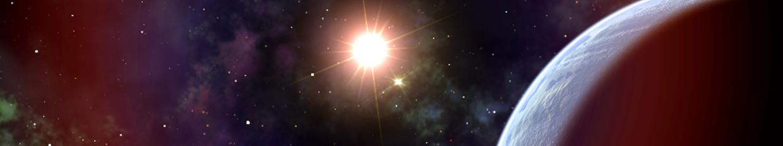 Shadowstar profile