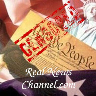 RealNewsChannel.com