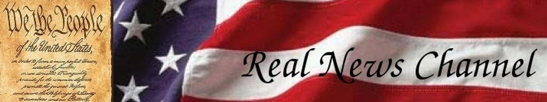 RealNewsChannel.com profile